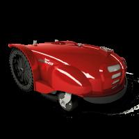 l300r-elite