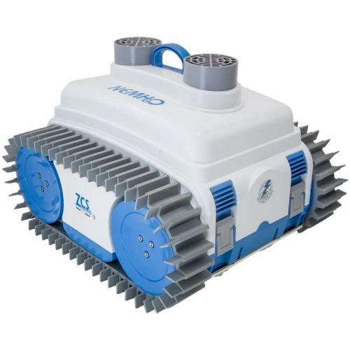 NemH2o Poolroboter