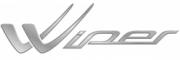 wiper-1